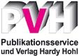 Logo PVH