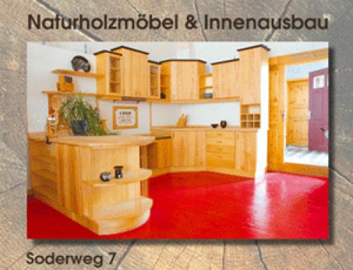 b.a.u.m. – natur GmbH