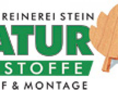 Bauschreinerei Stein Naturbaustoffe
