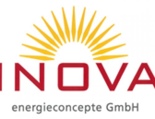 INOVA energieconcepte GmbH