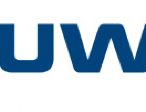 juwi Holding AG