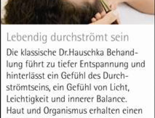 Kosmetik Metz