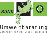 Logo-BUND.jpg