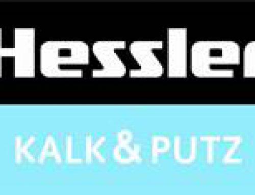 Hessler Kalkwerke GmbH