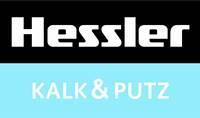 Logo_Hessler
