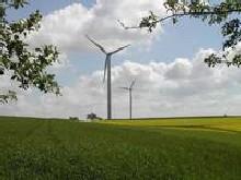BUND Windkraft