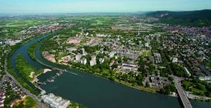 Heidelberg Universitätsklinikum