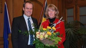 Heidelberg Naturschutzbeauftragte Ruder