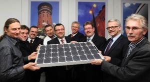 Speyer Energiebeirat