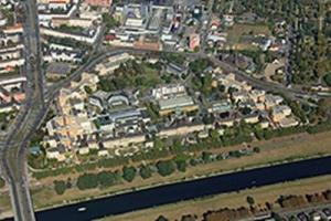 Mannheim Universitätsmedizin