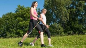 NCT Patientensportprogramm