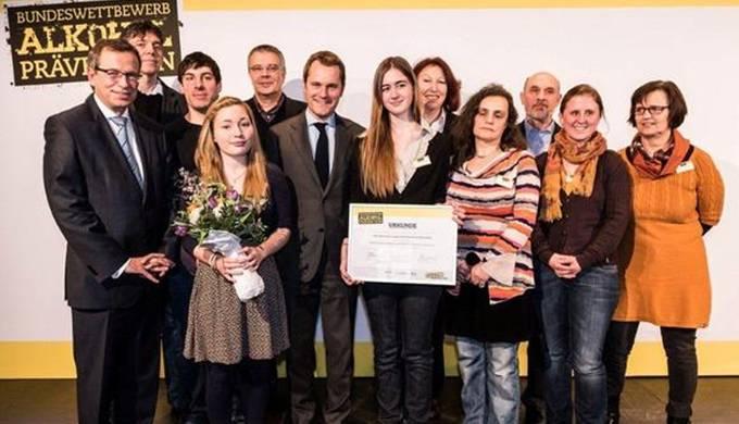 Neustadt Preisträger KOMA