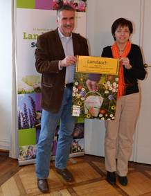 Landau Aktionstag Saubere Stadt