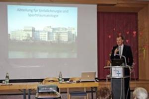 Mannheim TKH Vortrag Zimmermann