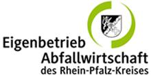 Logo EBA