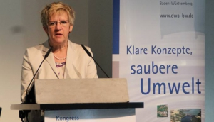 Mannheim Kubala Kongress