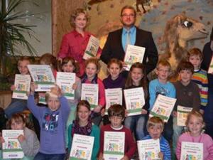 Landau Kinder-Agenda Pfalz