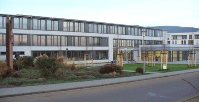 Maikammer Realschule