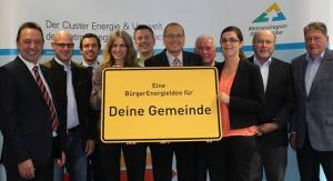 MRN Bürgerenergieideen
