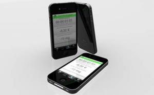 Ohnekippe-App