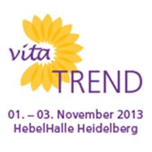 vitaTREND-Logo