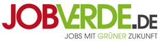 jobverde - die grünen Jobs