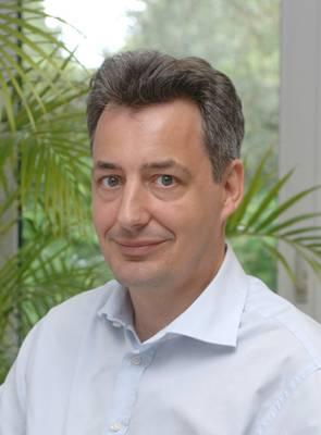 Prof. Schaefer