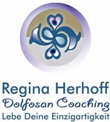 Regina Herhoff Dolfosan Coaching
