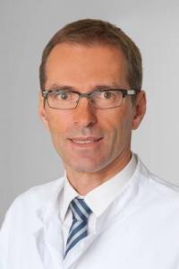 'Wolfgang Auch-Schwelk