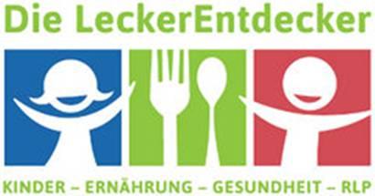 Logo Leckerentdecker