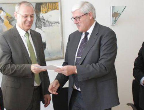 Heidelberg / Mannheim: Kliniken Schmieder und UMM kooperieren bei Reha nach neurologischen Erkrankungen