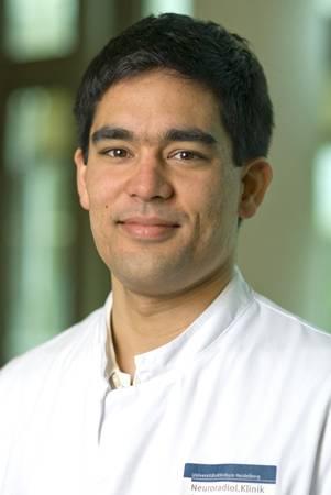 PD Dr. Pham