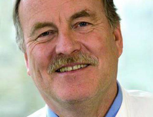 Heidelberg: OP nach Schlaganfall verbessert Überlebenschancen – auch bei älteren Patienten