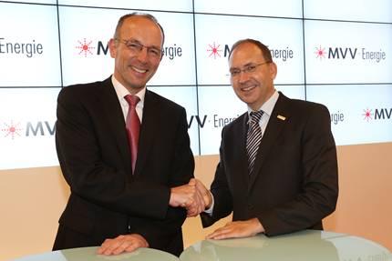 MVV SWH Zusammenarbeit