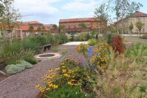 Landesgartenschau @ Landau, Gartenschaugelände | Landau | Rheinland-Pfalz | Deutschland