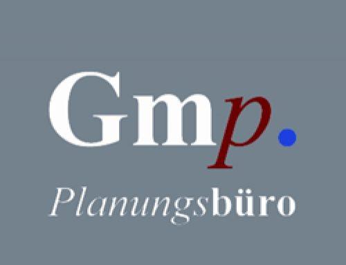 Gmp.Planungsbüro GmbH