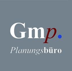Logo Gmp