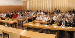 Mannheim Ärztefortbildung