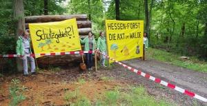 Greenpeace Rhein-Neckar
