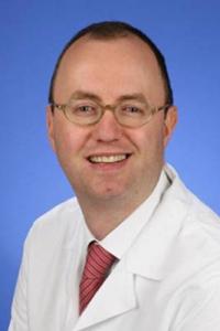 PD Dr. Hornemann