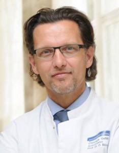 Prof. Dr. Böckler
