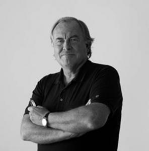 Prof. Werner Hacke