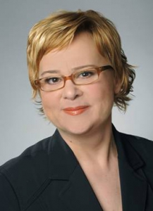 Prof. Dr. Maritta Orth