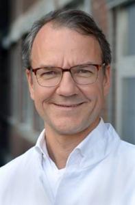 Prof. Stöve
