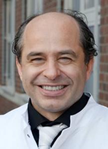 Dr. Seip