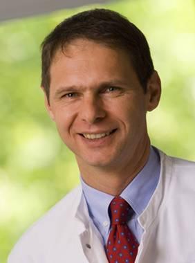 Prof. Hohenfellner