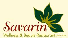 Logo Savarin