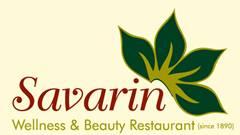Logo Savarin