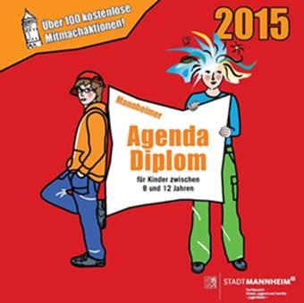 Agenda-Diplom 2015