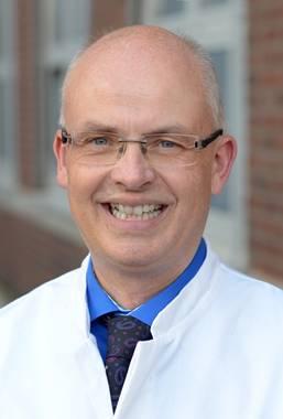 Dr. Gehrmann